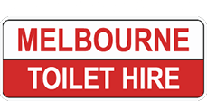 Melbourne Toilet Hire